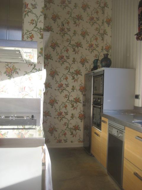 Casa (140)