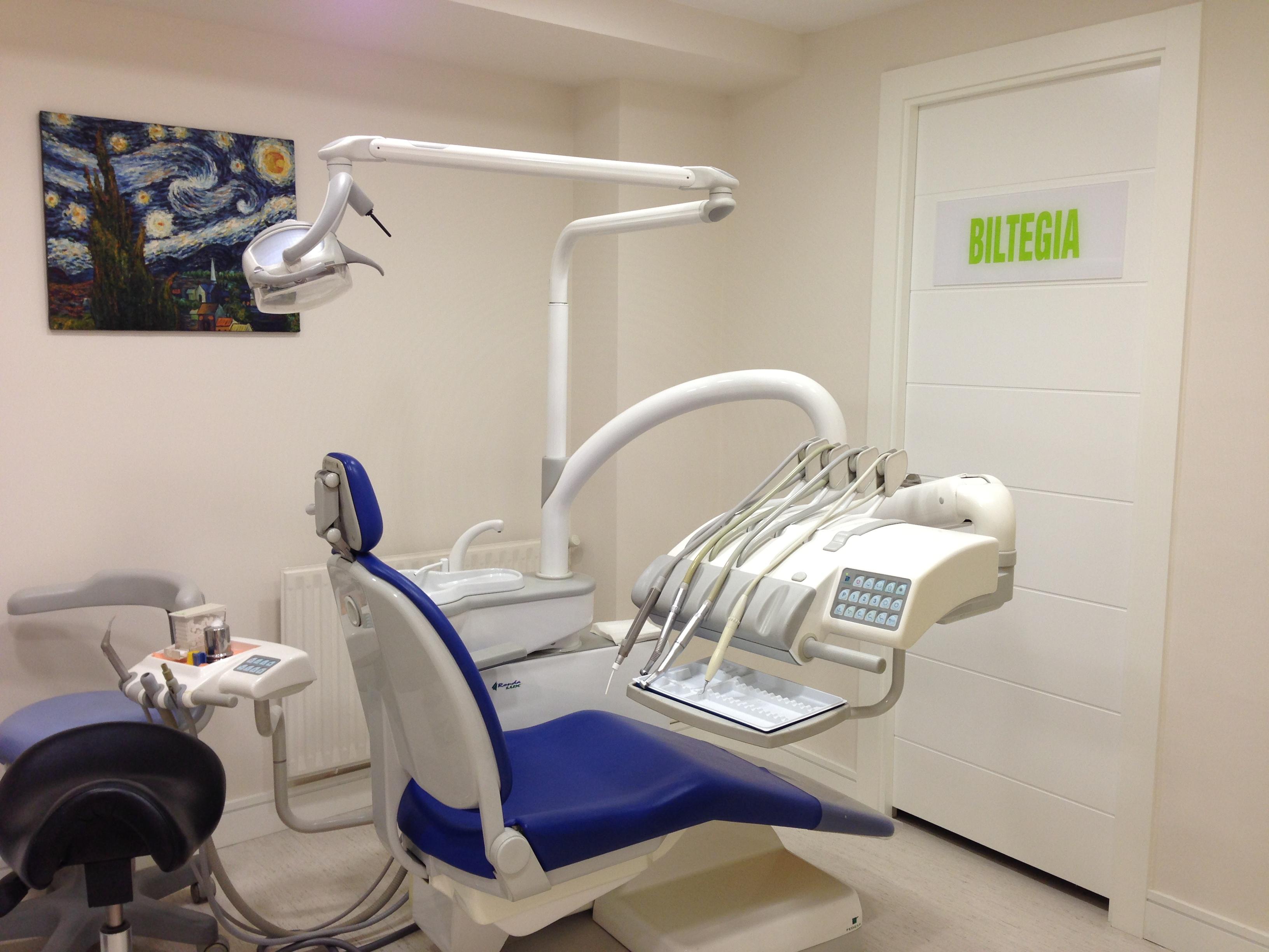 Clinicas medicas basauri12
