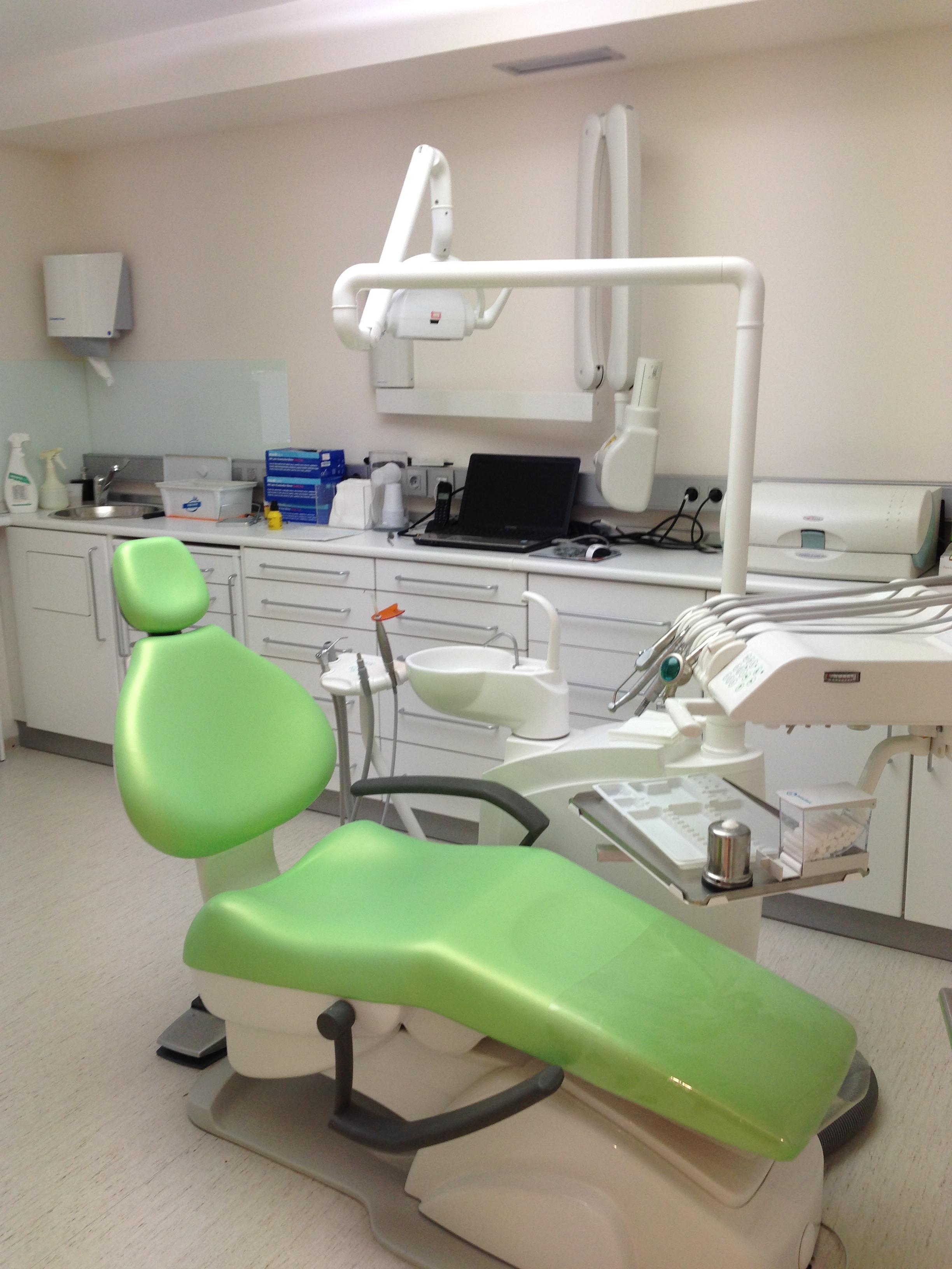 Clinicas medicas basauri17
