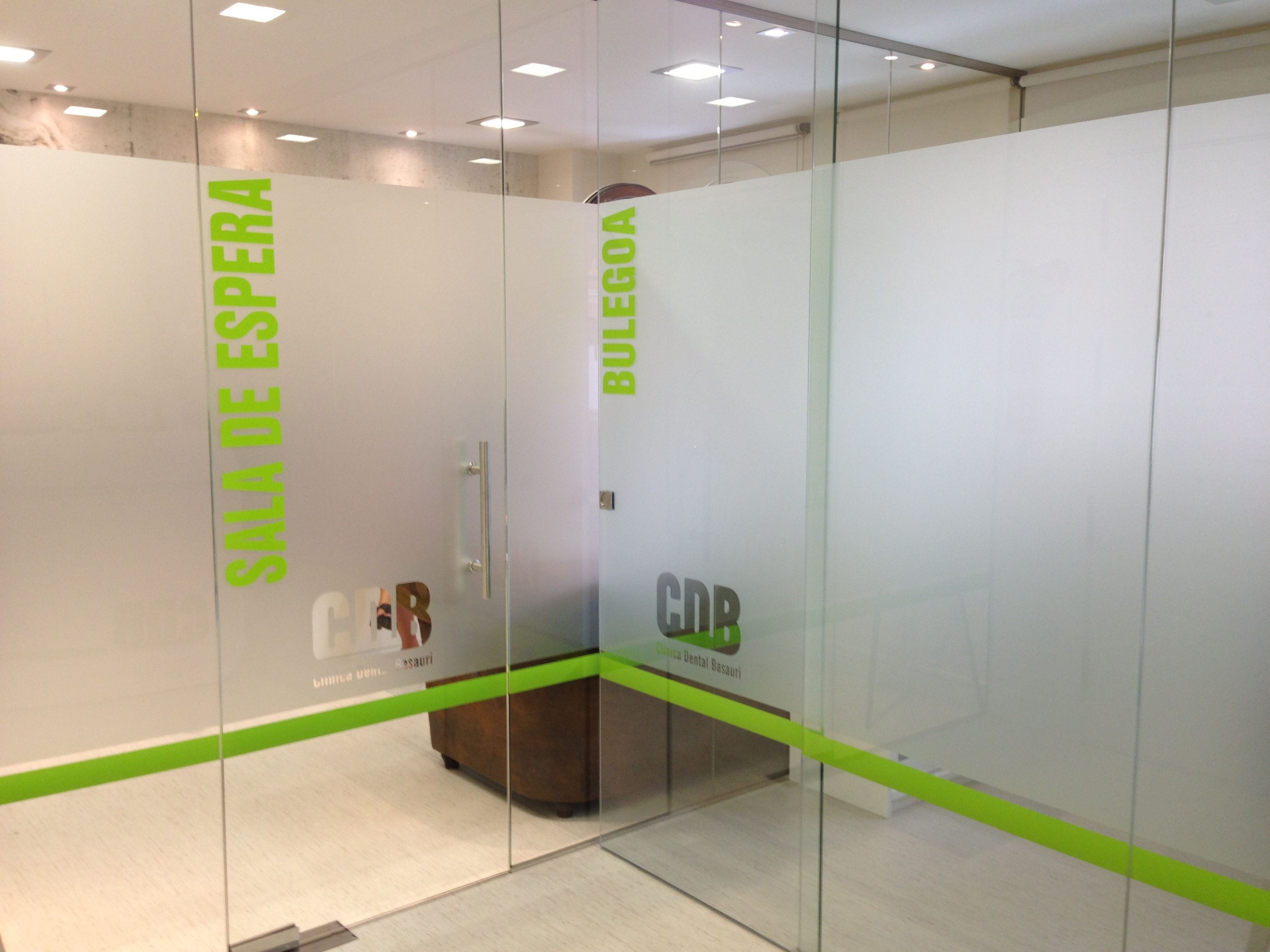 Clinicas medicas basauri18