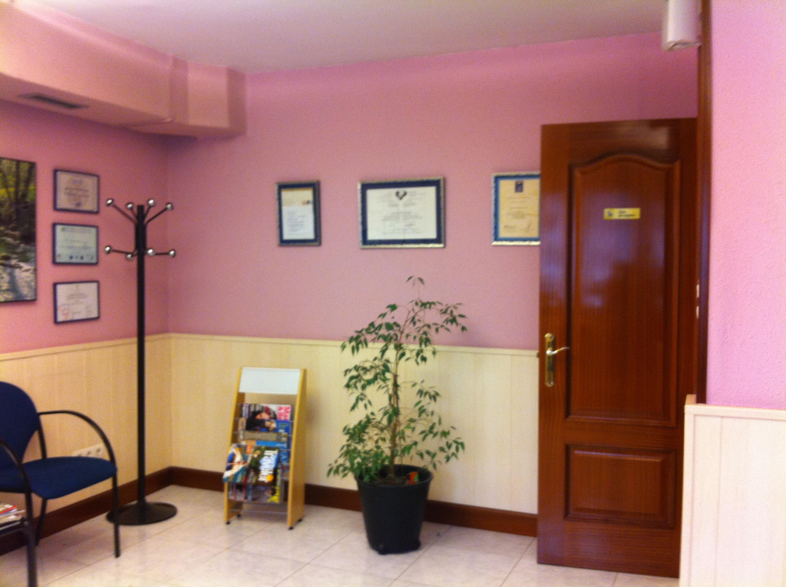 Clinicas medicas basauri30