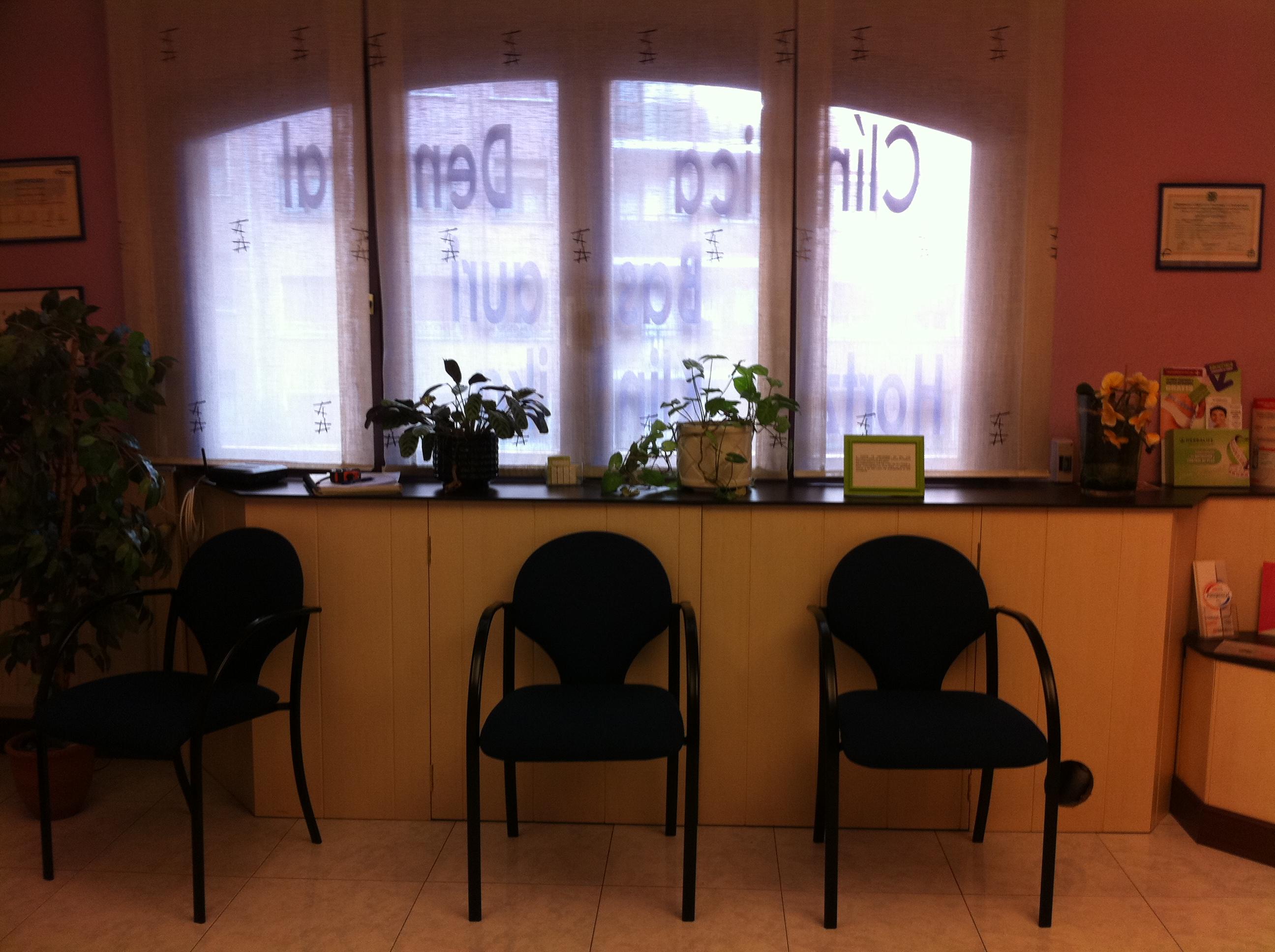 Clinicas medicas basauri33