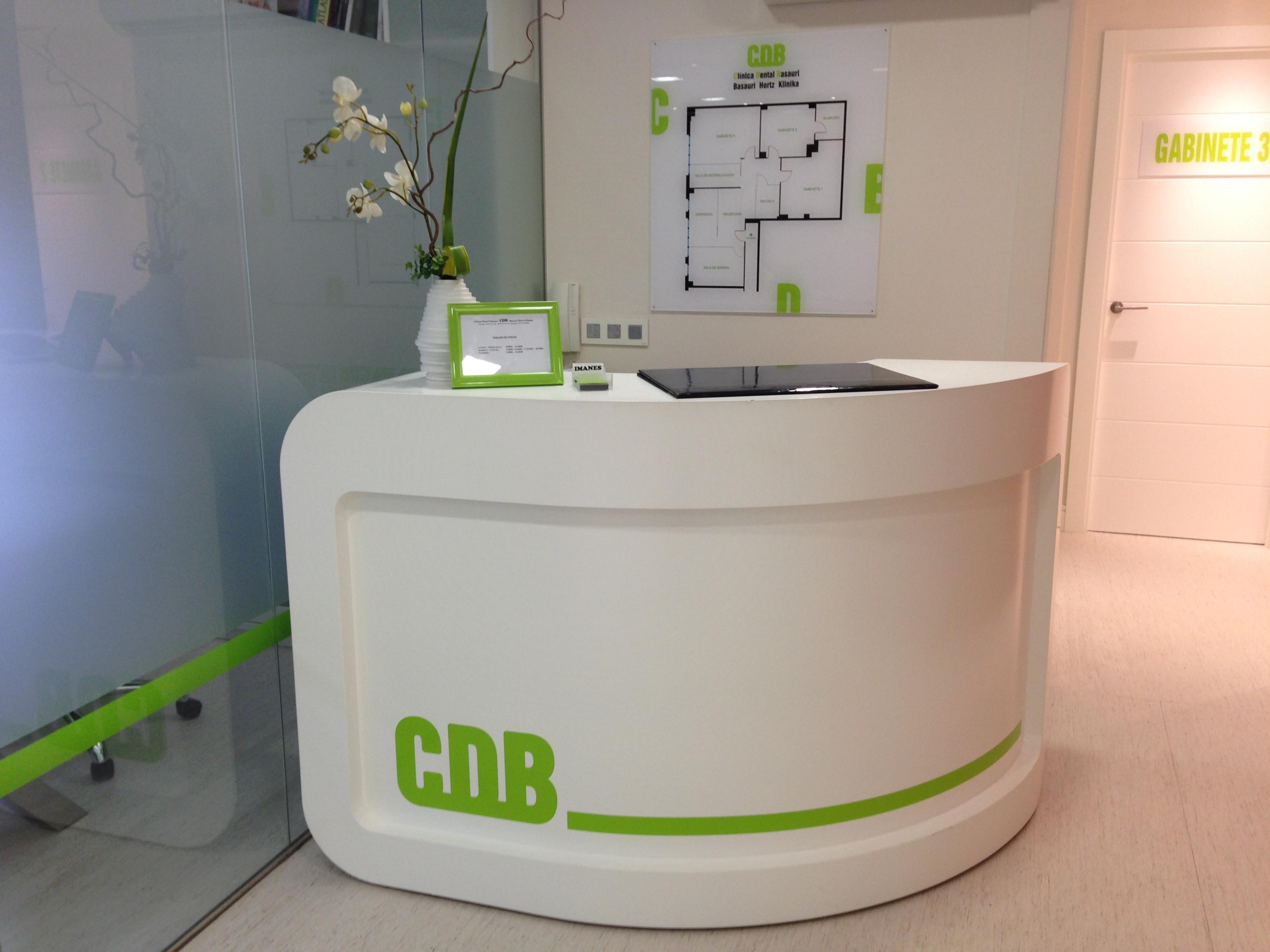 Clinicas medicas basauri9