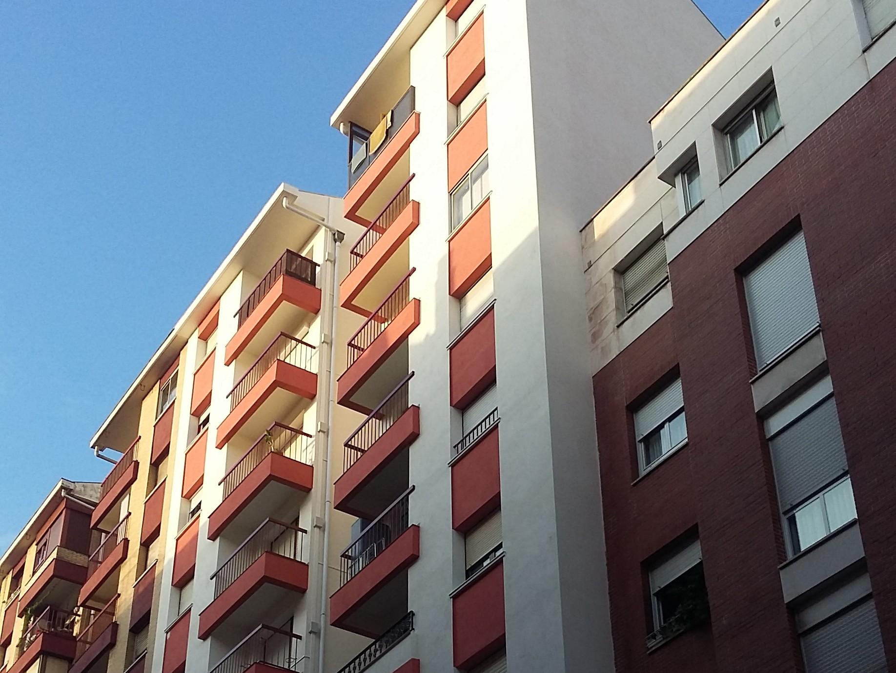 20161026_Desmontaje Andamio Villabaso_6