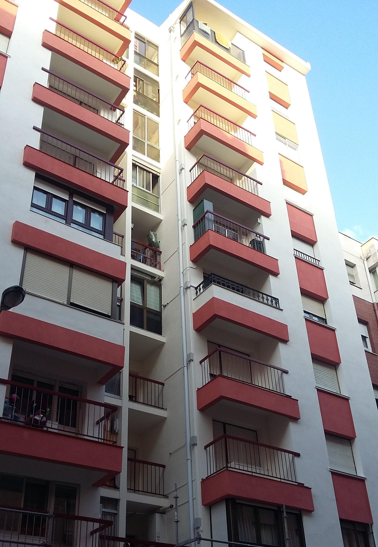 20161026_Desmontaje Andamio Villabaso_7