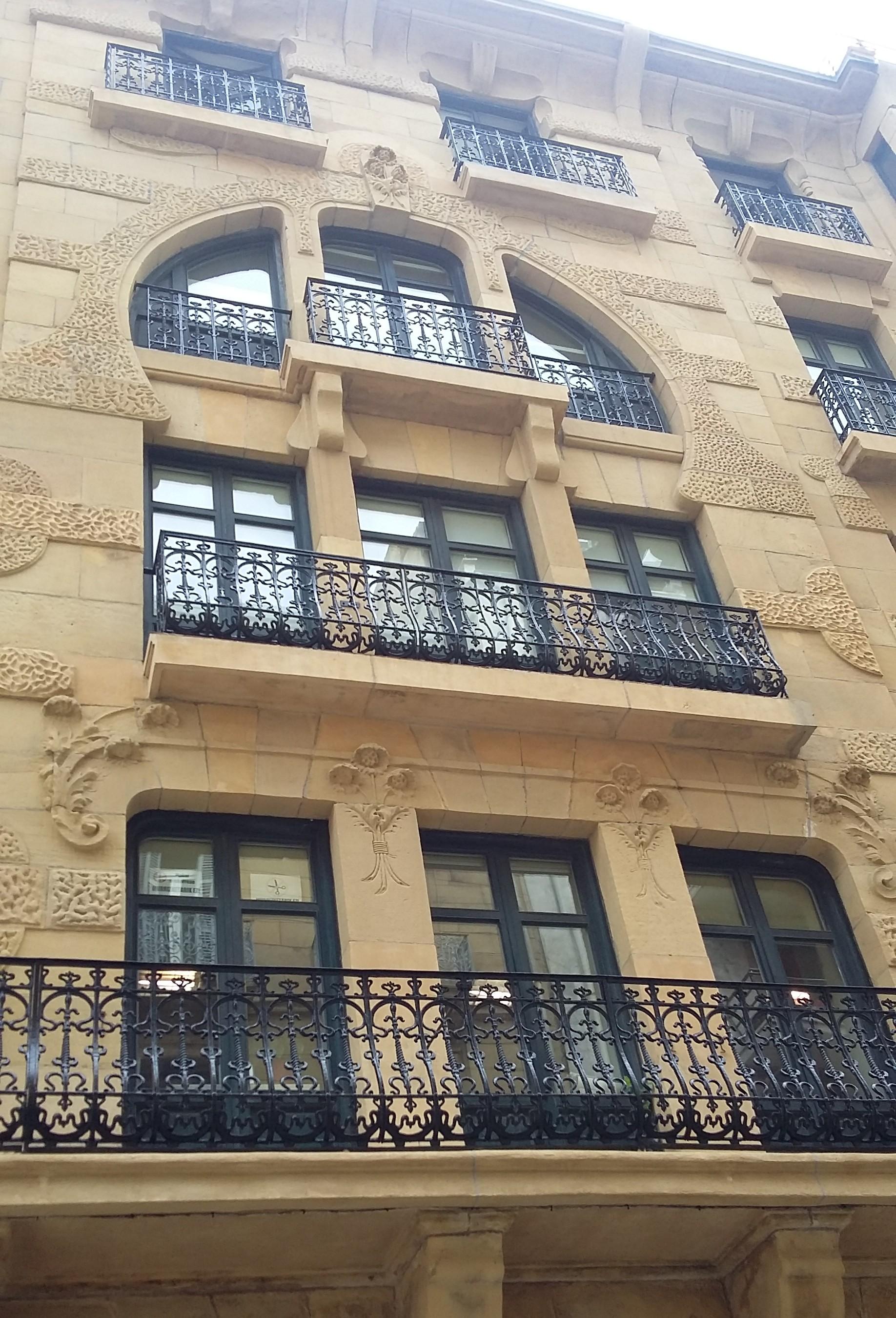 20170516_Terminada calle Arrasate_3