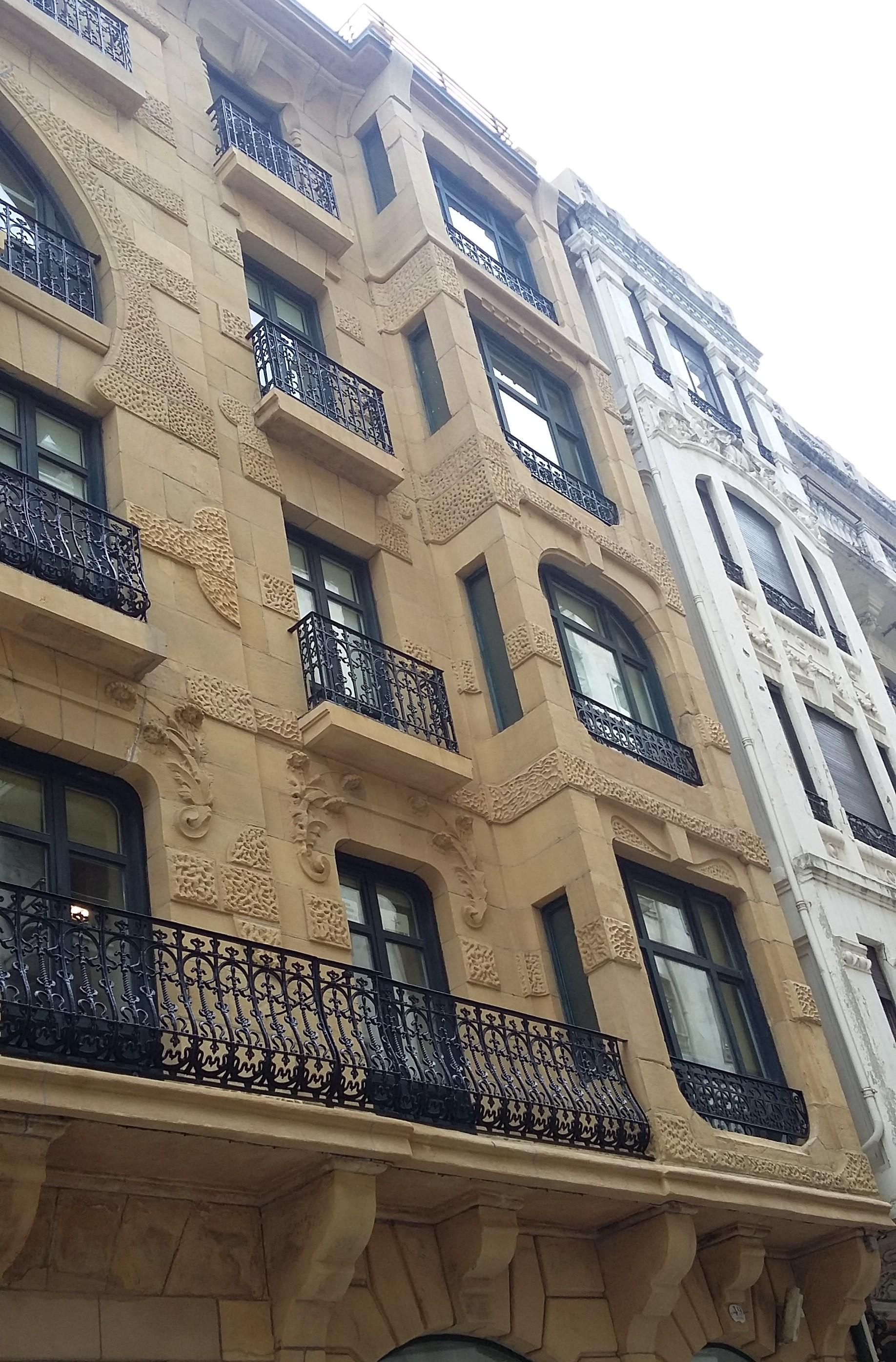 20170516_Terminada calle Arrasate_4