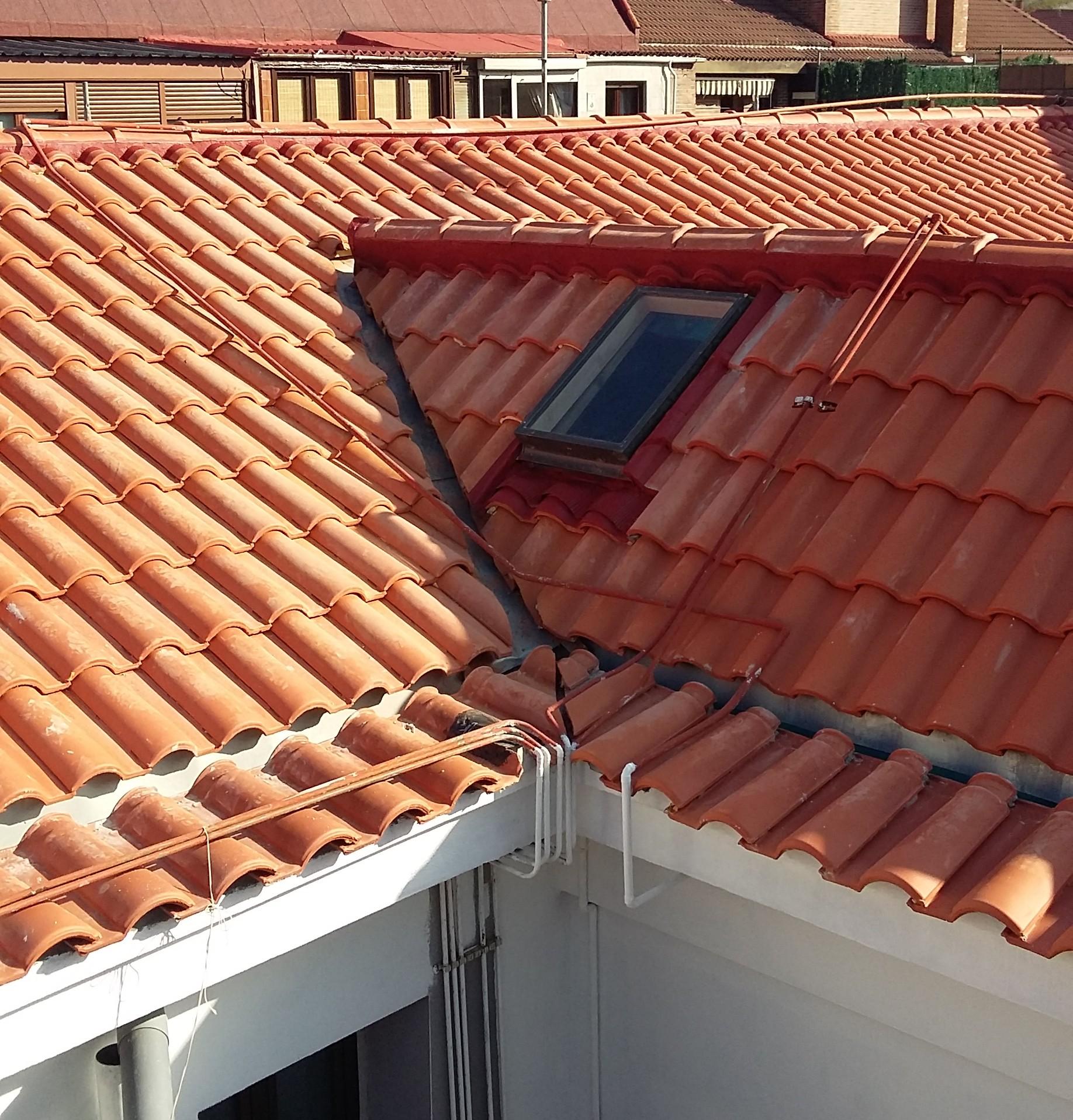20170123_Montaje calraboya del tejado_1